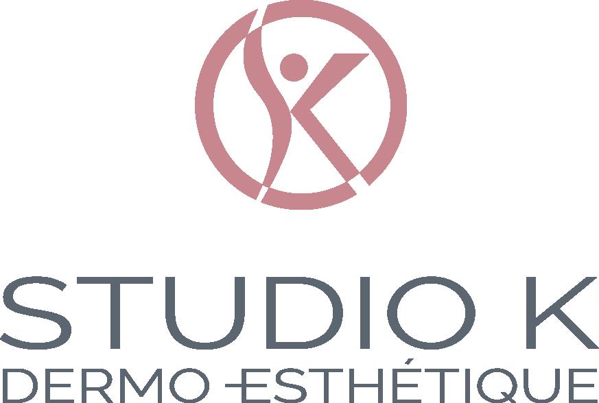 Studio K Montréal